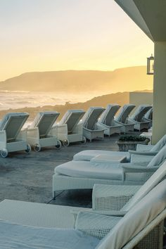 A tapas style lunch at Birkenhead House in Hermanus is the perfect meal for when you dont know what you feel like Lobster Restaurant, Seafood Market, Wmbw, Whale Watching, Staycation, Travel Style, Seaside, Dji Spark