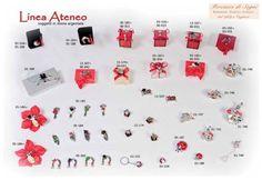 """2016 Linea """"HARMONY - ATENEO"""" Resina argentata - 140 - Read more: http://mercantedisognivoghera.blogspot.com/2015/12/collezioni-la-140-ateneo-resina.html#ixzz3vybjMMt3"""