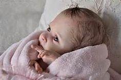 rowan reborn - Yahoo Image Search Results