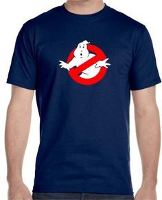 Now available on our store Ghost Busters Men's T-Shirt Check it out here!http://www.tshirtmegastore.com/products/ghost-busters-mens-t-shirt