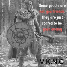 Viking Jewelry and Handcrafted Norse Jewelry ? Over 8143 Satisfied Vikings customer. Wisdom Quotes, Me Quotes, Motivational Quotes, Inspirational Quotes, Warrior Spirit, Warrior Quotes, Viking Quotes, Viking Sayings, Norse Pagan