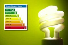 Four Great Ways to Improve Your Home's Energy Efficiency | UK DIY Blog
