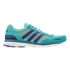 huge selection of 1c409 4fa5c Adizero Adios 3 in 2019  Running  Pinterest  Adidas, Shoes and Running  Shoes