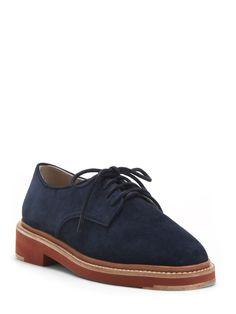 Masha - Flats - Shoes