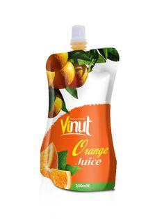 orange juice in Bag juice dealers in US, orange juice in Bag juice distributors in US, orange juice in Bag juice exporter in US, orange juice in Bag juice exporters in US, orange juice in Bag juice manufacturer in US, orange juice in Bag juice manufacturers in US, orange juice in Bag juice sellers in US, orange juice in Bag juice supplier in US, orange juice in Bag juice suppliers in US, orange juice in Bag juice traders in US, orange juice in Bag juice vietnam, orange juice in Bag juice…