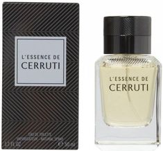 Cerruti--L--39-Essence-de-Cerruti-Eau-de-Toilette-Spray-50ml-resim-181739.jpeg