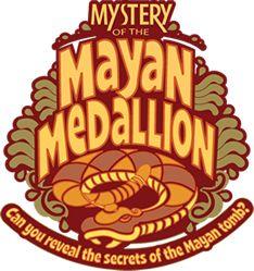 Mayan Link