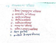 Biology Notes In Hindi Pdf