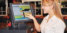 POS in the Retail Industry