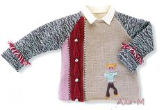 2c4b0f0d0e0 maomao的日志 - 网易博客. Baby Knitting PatternsKnitting ...