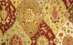 Arbusto The Prestige, Bohemian Rug, Area Rugs, Design, Home Decor, Shrubs, Rugs, Decoration Home, Throw Rugs