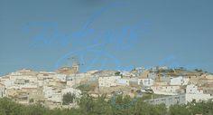 IGP Desierto de Almería. Bodegas Perfer (II): - Vino #Winelovers, #wine, #vino, #news, #noticia