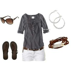 Cutte little outfit!!!!!
