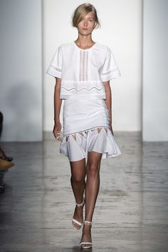 http://www.vogue.com/fashion-shows/spring-2016-ready-to-wear/jonathan-simkhai/slideshow/collection