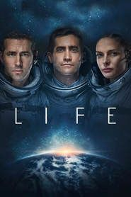 Life Full Movie Free Streaming Online HD Streamnow ➡ http://watch.myboxoffice.club/movie/395992/life.html Release : 2017-03-23 To Watch follow this step: 1. Create your account for free. 2. Browse your movie. 3. Stream or download your movie. 4 Enjoyyy......and Thanks for watching Runtime : 103 min. Genre : Horror, Science Fiction, Thriller