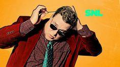 John Goodman - SNL