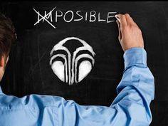 ¿Eres Emprendedor?¿Buscas la manera de salir de un trabajo esclavo para contribuir a los sueños de otro? Infórmate de como podría ser POSIBLE el cambiar tu vida, para conseguir tus propios sueños. pililopezjm@gmail.com