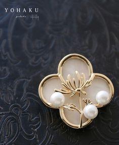 Pearl Jewelry, Gemstone Jewelry, Gold Jewelry, Beaded Jewelry, Vintage Jewelry, Jewelry Accessories, Handmade Jewelry, Jewelry Design, Unusual Jewelry