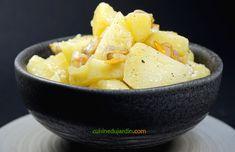 Le kéfir s'associe parfaitement à la pomme de terre qu'il enrobe sans l'absorber comme le fait une huile (d'où notre tendance à en abuser!). La coque est le plus fin et le moins cher des coquillages, très facile à trouver et à préparer. Macaroni And Cheese, Ethnic Recipes, Bun Hair, Mint, Recipe, Real Simple, Mac And Cheese