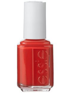 Essie Too Too Hot 0.5 oz - #759
