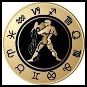 Las Revelaciones del Tarot: Signo Acuario - Sus Gemas Correspondientes
