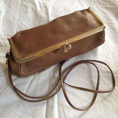 rare-vintage-Bonnie-Cashin-leather-shoulder-bag