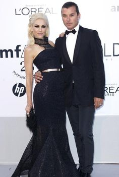 Pictures Of The Sexiest Celebrity Couples - Sky Living HD