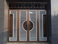 Iron Main Gate Design, Home Gate Design, Gate Wall Design, Grill Gate Design, House Main Gates Design, Main Entrance Door Design, Steel Gate Design, Front Gate Design, Sliding Door Design