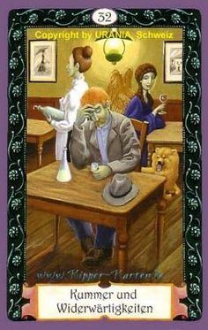 Трактовка карт Киппер Мистерия Mystic, Fish, Decks, Painting, Fictional Characters, Heart, Switzerland, Pisces, Paintings