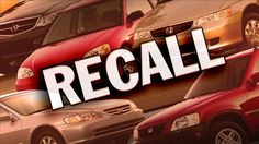 How Recalls Can Affect Your Auto Insurance