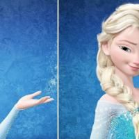 Disney Princesses Without Makeup Look Like This