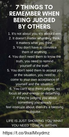 Mantra, Positive Affirmations, Positive Quotes, Coaching, Mental And Emotional Health, Self Care Activities, Know The Truth, Yoga, Note To Self