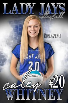 Volleyball Team Pictures, Volleyball Poses, Basketball Senior Pictures, Coaching Volleyball, Senior Softball, Volleyball Mom, Professional Volleyball, Volleyball Photography, Soccer Banner