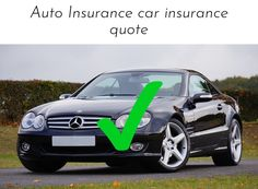Read more about Insurance# Check the webpage to find out Car Insurance Tips, Inexpensive Car Insurance, Saving Money, How To Find Out, Learning, Link, Save My Money, Studying