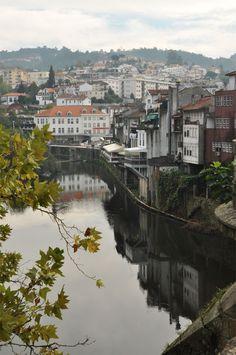 Amarante, #Portugal