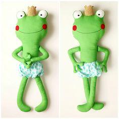 The Frog Prince - O Príncipe Sapo | Flickr – Compartilhamento de fotos!