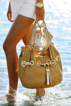 b02b2e367a HotSaleClan com Discount Michael Kors handbags, new style MK bags online  outlet, replica designer handbags nz, replica designer handbags on ebay, ...