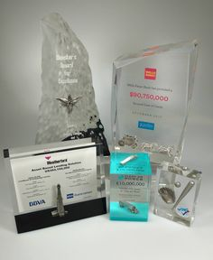 Pewter embedments are a great addition to any award or recognition program. The vast variety of items and shapes allow for unique and customized pieces. Pewter, Shapes, Unique, Instagram Posts, Tin