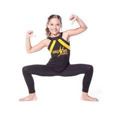 Added by Dance Moms Mackenzie Ziegler modeling for Abby Lee Apparel Mackenzie Ziegler, Maddie And Mackenzie, Maddie Ziegler, Mack Z, Bae, Abby Lee, Dance Moms Girls, Show Dance, Dance Company