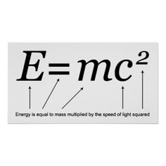 High Speed Vedic Mathematics is a super fast way of calculation whereby you can do supposedly complex calculations like 998 x 997 in less than five seconds flat. This makes it the World's Fastest Mental Math Method. Physics Notes, Physics And Mathematics, Quantum Physics, What Is Physics, Life Hacks For School, School Study Tips, Physics Formulas, Math Quotes, Theory Of Relativity