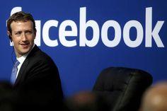 """Ingérence dans les élections: Facebook va mettre en place une commission indépendante - Facebook continue son opération déminage avant le grand oral de son patron Mark Zuckerberg mardi 10 et mercredi 11 avril devant le Congrès américain. - https://ift.tt/2qias9e - \""""lemonde a la une\"""" ifttt le monde.fr - actualités  - April 09 2018 at 09:35AM"""