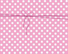 (1) sfondo rosa pink - SFONDI PER IL TUO BLOG FORUM FOTO BELLISSIME
