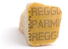 Parmigiano Reggiano!