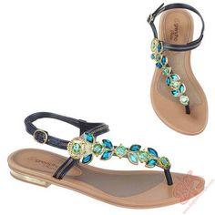 6391dcfb8c7 Grendha Topazio New Rubber Flat Sandals 2013 2014 girls women 3   Flat  Sandals