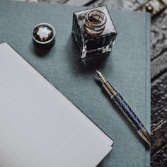 Le Petit Prince Solitaire LeGrand Fountain Pen by A stunning tribute to the classic tale by Antoine De Saint-Exupery The Petit Prince, The Little Prince, Pen Store, Vintage Pens, Luxury Pens, Fox Face, Princess Aesthetic, Calligraphy Pens, Pen Refills