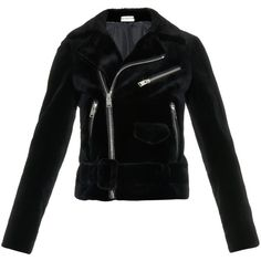 Balenciaga MATCHESFASHION.COM ($14,150) ❤ liked on Polyvore