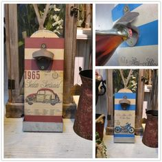 Mrs Browns Boys Abridores De Botella 10 Diseños-Licencia Oficial