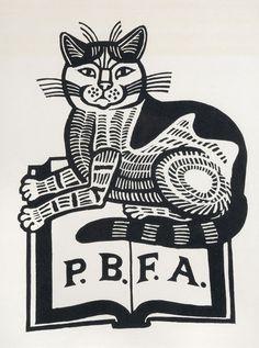 P.B.F.A.