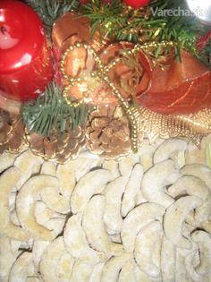 Christmas Baking, Ale, Cookies, Vegetables, Beer, Biscuits, Ale Beer, Veggies, Vegetable Recipes