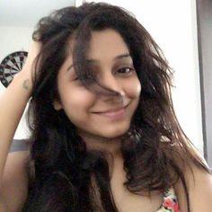 #APITConnect - Wen u smile jus smile for no reason  by Gauri Nalawade http://bit.ly/1MYRKrV